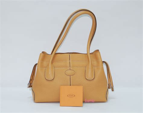 Did You Fact On Tods D Bag by The Gallery For Gt Gucci Bags 2009