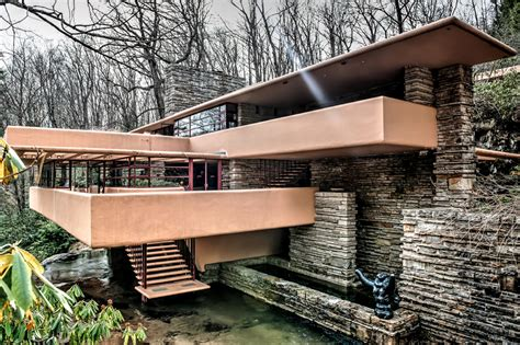 hard house 5 reasons it s so hard to sell a frank lloyd wright house mental floss