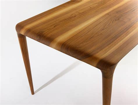istikbal wiki gibi design brazil mavi sandalye