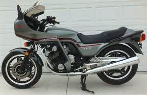 Cbx Honda Honda Cbx For Sale Craigslist Autos Post
