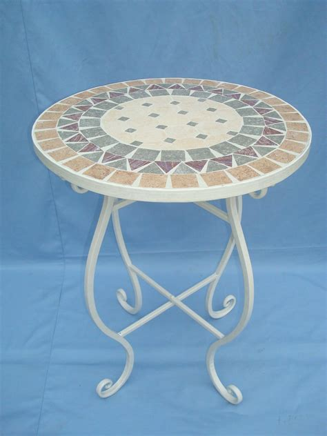 Mosaic Coffee Table Outdoor Coffee Table Design Ideas Mosaic Coffee Table Designs