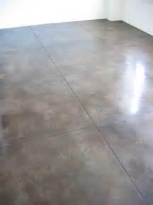 Mats For Concrete Floor Best 25 Concrete Floors Ideas On Polished