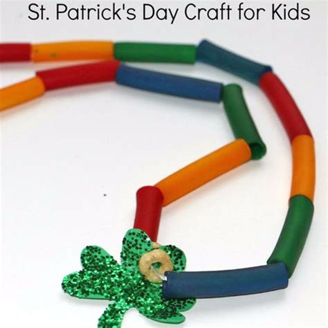 day easy crafts 35 st s day crafts for easy st paddy s day