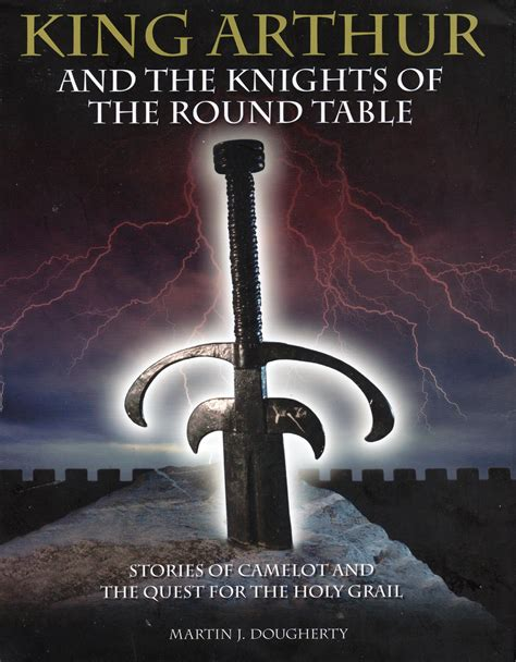 knights of the table ideas book king arthur and the knights of table