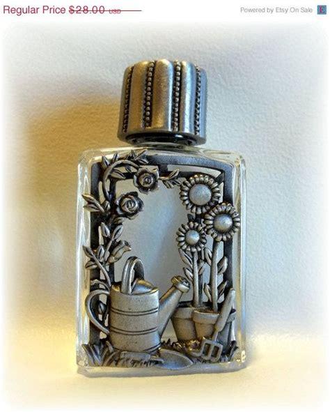 Meche A Metal 82 by 2547 Best Parfum Bottles Images On Vintage