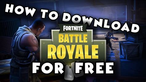 how to and install fortnite on pc guide for