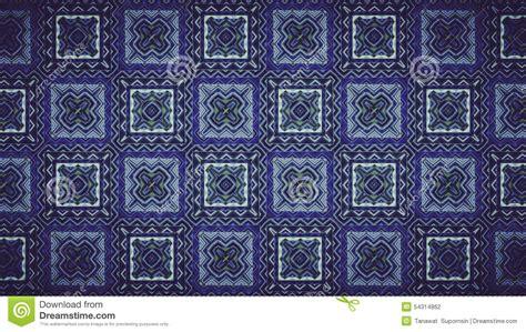 wallpaper tribal pattern green abstract tribal pattern wallpaper stock image