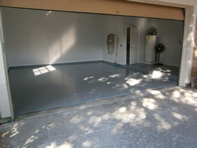 specialty coatings portfolio licensed painting contractor