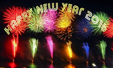 happy new year hd 2016 new years clock search results calendar 2015