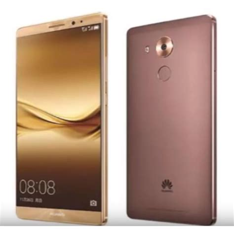 mobile huawei prix mobile huawei mate 9 alg 233 rie achat 48 wilayas