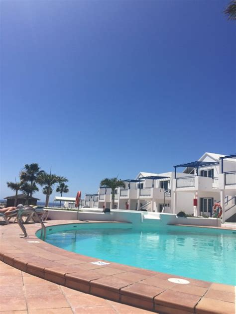 best hotel in puerto del carmen lanzarote bellevue aquarius lanzarote puerto del carmen hotel