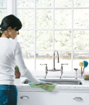 clean the kitchen dutch touch blog stay informed why is it smart to hire