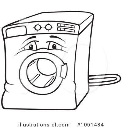 pressure washing machine clipart clipart suggest
