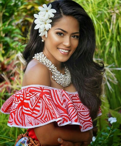 beautiful samoan girls beautiful samoan girls beautiful thick girl with tattoos