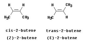 identification of cis trans isomers of menaquinone 7 in food as