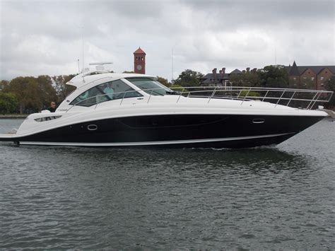50 foot used fishing boat for sale in malaysia 50 foot boats for sale in va boat listings