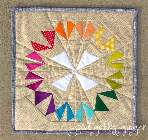 repository pattern for beginners repository by goodgollyginger craftsy