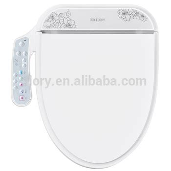 smart toilet seat price top sales ce certificate smart toilet seat buy automatic
