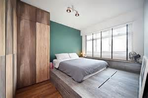 Platform Beds For Small Bedrooms Bedroom Design Ideas 9 Simple And Stylish Platform Beds