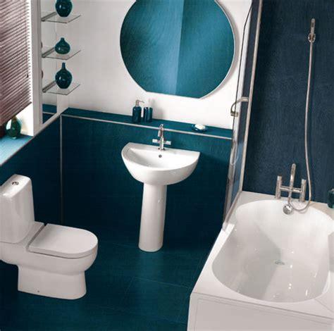 bathroom suite ideas en suite bathroom ideas stores direct