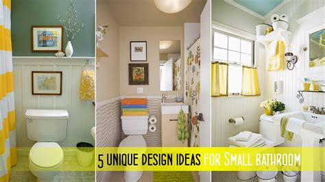 design ideas for a small bathroom small bathroom decorating ideas dgmagnets