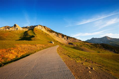 camino foto camino monta 241 a paso descargar fotos gratis