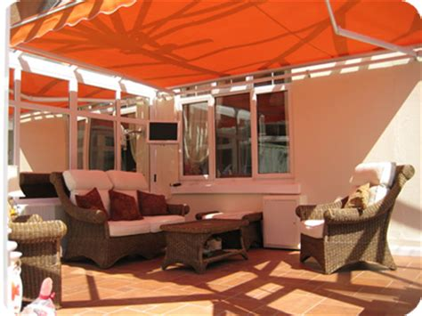 primrose awnings review awnings patio awnings direct from 163 75 99