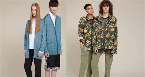 gender neutral clothes clothes from agender the new department of gender neutral