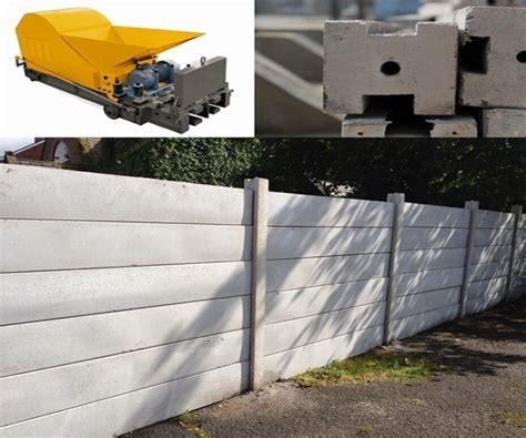 1 light weight concrete floor panels precast concrete wall panels lightweight concrete panels
