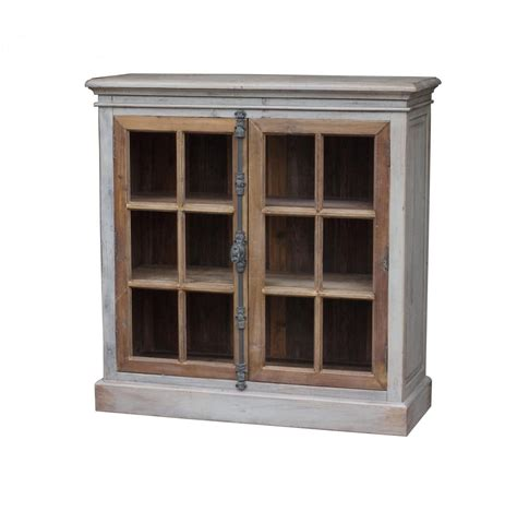 restoration hardware french panel double door cabinet restoration hardware style french casement glass door