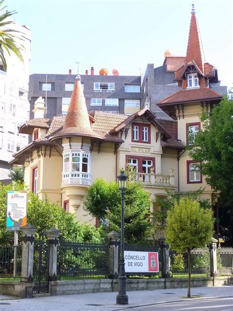 casa da xuventude gc6mnd1 casa da xuventude traditional cache in galicia