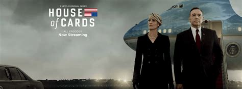House Of Cards Season 4 Release Date by House Of Cards Season 4 Release Date Filming To Start