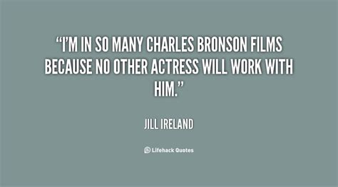 film bronson quotes charles bronson movie quotes quotesgram