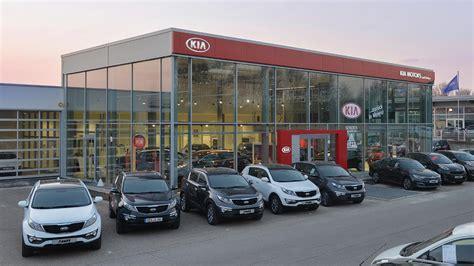 Kia Dealers In Delaware Lauff Automobile Ausgezeichnet Autohaus De