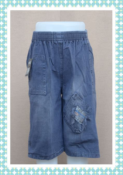 Celana Anak Murah kulakan celana harga grosir murah langsung dari