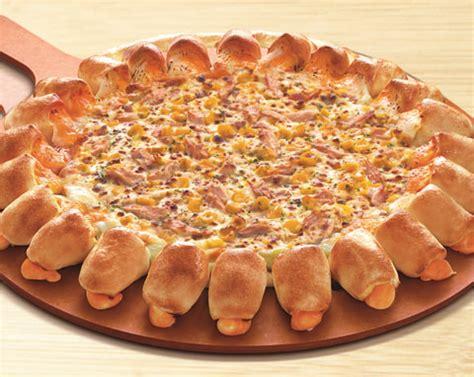 Oven Juta pizza yang beromzet 60 juta info maksindo kisah customer