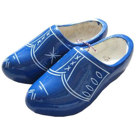 Search Netherlands Wooden Shoes Search Quot Klompen Quot Wooden Shoes Pinte