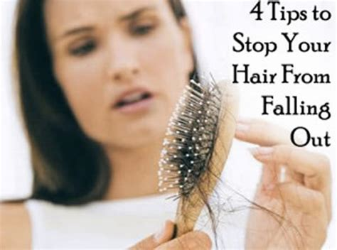 Why Does So Much Hair Fall Out In The Shower by Hair Falling Out Hair Falling Out 8 Reasons May