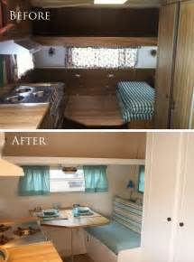 camper interior remodel diy travel trailers 147 ideas and free 2017 from zola decor