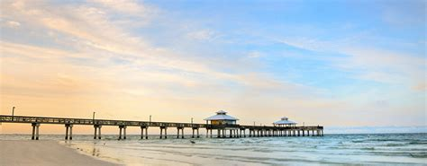 all inclusive vacation packages to fort myers book a vacation