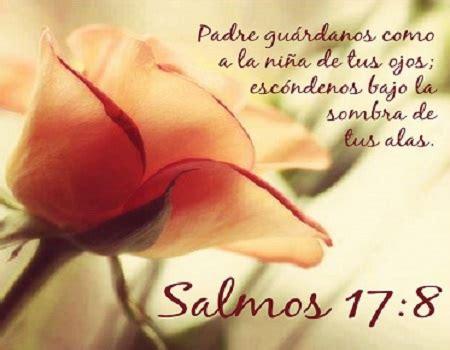 imagenes hermosas de amor de dios salmos con im 193 genes frases fotos mensajes para regalar