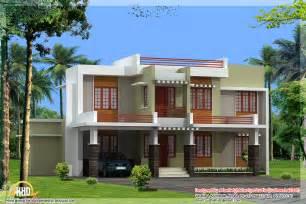 Kerala Home Design And Elevations 3 beautiful kerala home elevations kerala home design