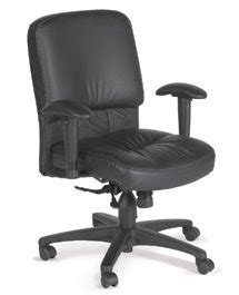 9271sm pronto task chair by chairworks cof