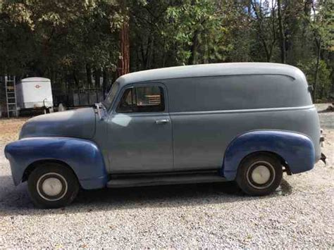 1952 chevrolet for sale 1952 chevrolet 3100 for sale on classiccars