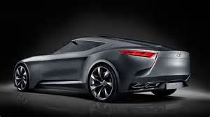 2018 hyundai genesis coupe preview release date