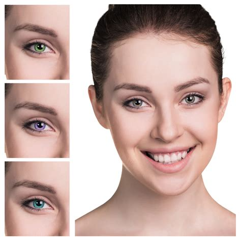 colored contact lenses walmart soft colored contact lenses walmart optometrist eye
