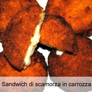scamorza in carrozza sandwich di scamorza in carrozza ostematto it