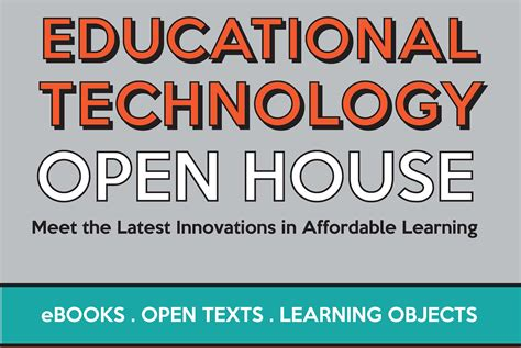 Tech Mba Open House by April 19 20 Alternatives To Expensive Course Materials