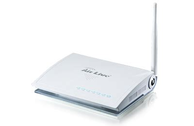 Router Air3g Industry Leading Reliable Access Point And Cpe