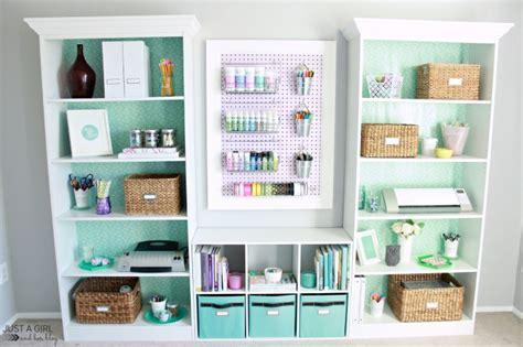 home office necessities 14 inspiring craft room ideas addicted 2 diy